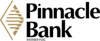 Logo-PinnacleBank-200