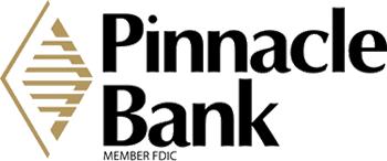 Logo-PinnacleBank-350