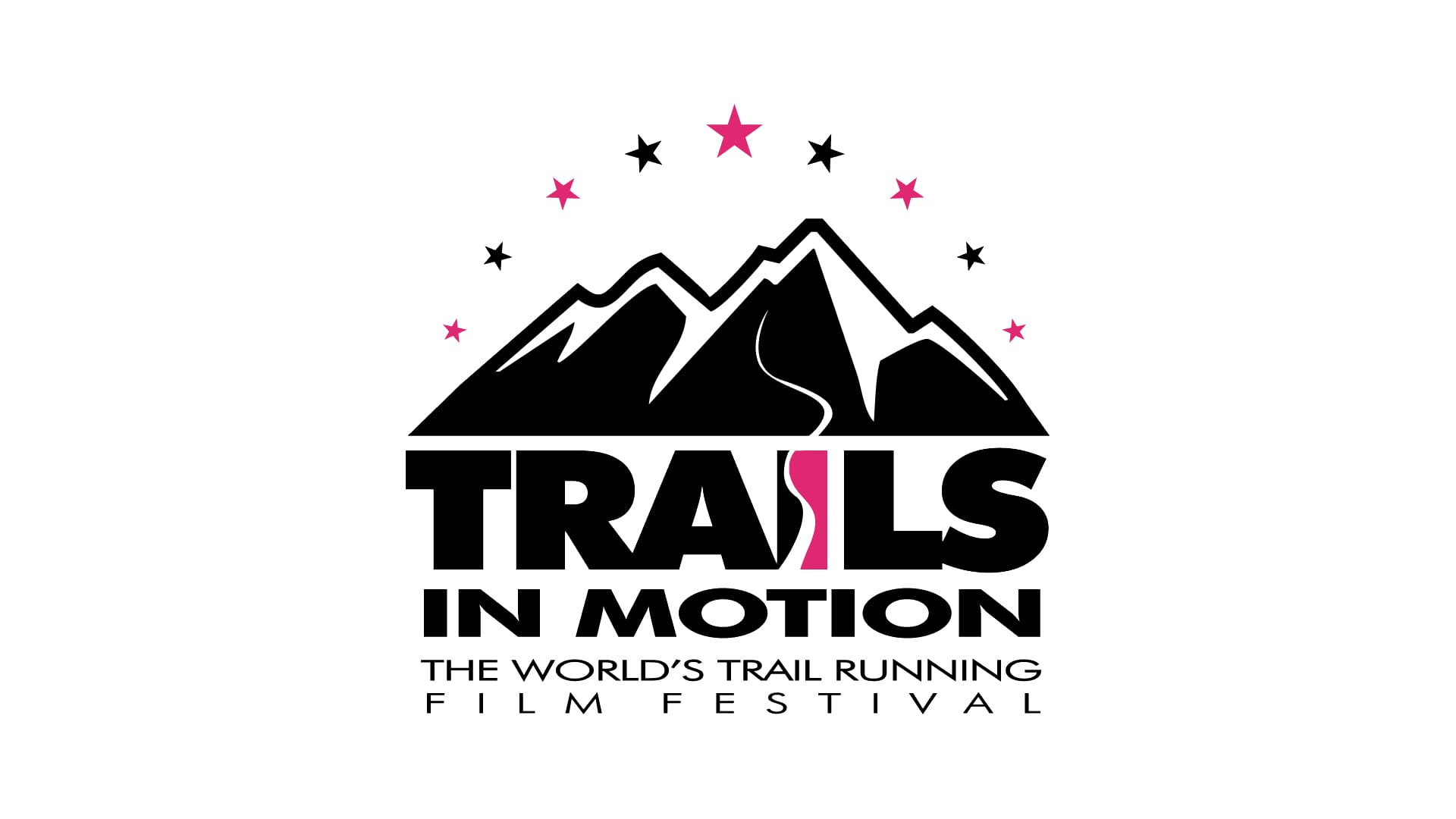 Trails-In-Motion-4