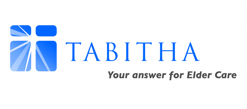 Introducing the Tabitha 10K